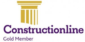Construction-lline-gold-member